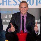 Jacek Szwed- Współzałożyciel Klubów Przedsiębiorczości
