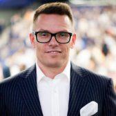 Tomasz Bielusiak – Dyrektor Handlowy