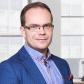 Daniel Jankowski