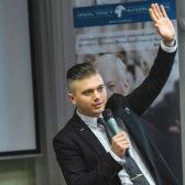 Michał Dominiak