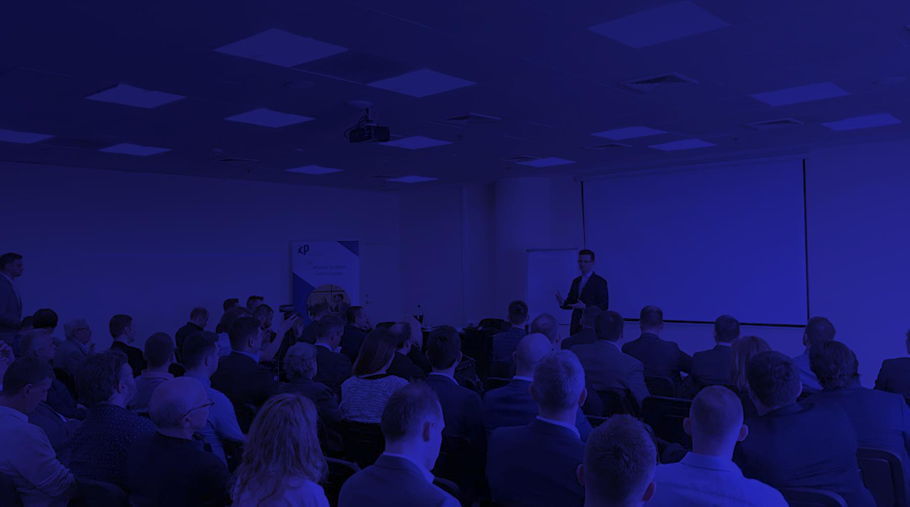 IX Spotkanie Dolnośląskiego Klubu Przedsiębiorczości