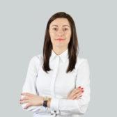 Hanna Zarzycka
