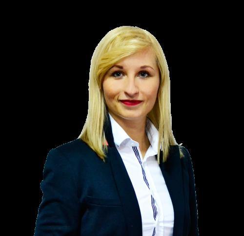 Katarzyna Górecka