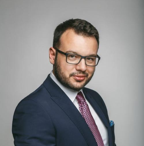 Łukasz Surma