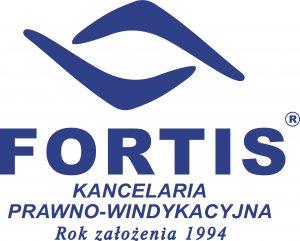 Fortis-WZÓR-1