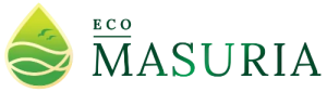 logo_ecomasuria_zielen_poziom-1