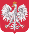 650px-Coat_of_arms_of_Poland-official3