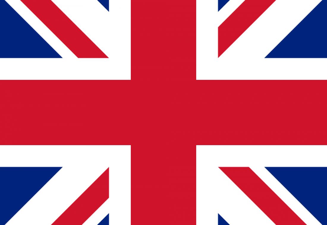Flag_of_the_United_Kingdom_(1-1)