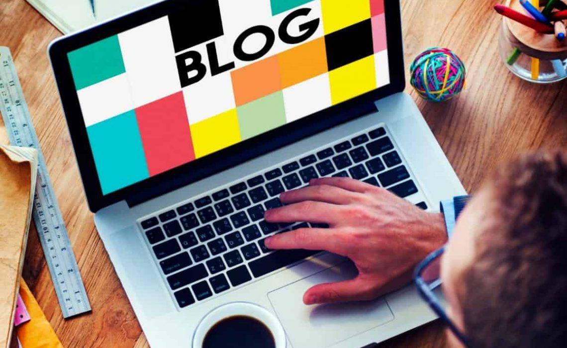 blog-min